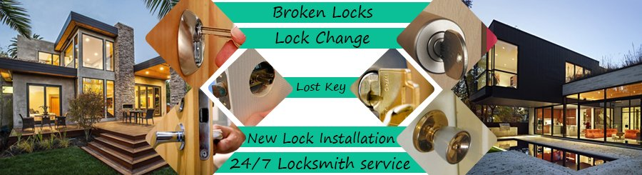 Martin Luther King Park Locksmith, Martin Luther King Jr Park, IA 515-203-4199